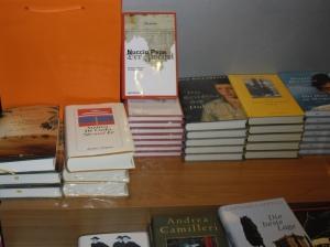 In Libreria !